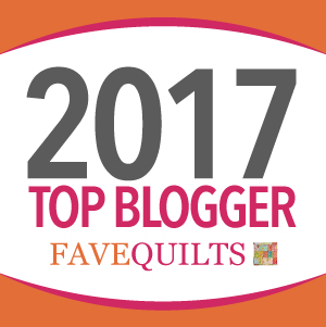 Top Blogger Buttons-FQ